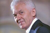 Геннадий Тимченко попросил финансирования у американского госбанка