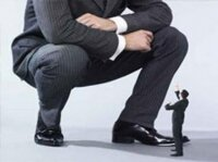 Правительство освободит бизнесменов-новичков от налогов
