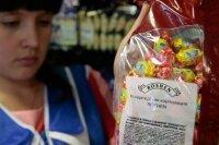 Вслед за Россией украинские конфеты начал проверять Казахстан