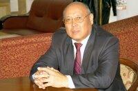 В Казахстане арестовали за взятку «космического» чиновника