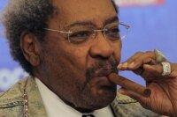 Дон Кинг пообещал Гильермо Джонсу уладить допинг-скандал
