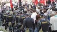 Чехии грозит самороспуск парламента и проведение досрочных выборов