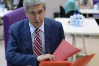 Коммунисты потребовали у Госдумы отмены «антипиратского» закона