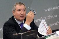 Конструктор Ан-70 обвинил Рогозина в некомпетентности