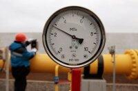 Россия повысила стоимость газа для Белоруссии