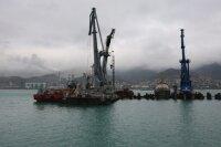 «Уралсиб» назвали новым акционером крупнейшего порта России