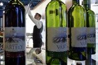 ЕС отменил квоты на поставки молдавских вин