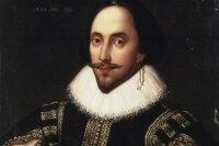 Продажа фолио Шекспира сорвалась из-за романа библиотекаря с сотрудницей аукциона