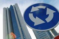 Сотрудников ВЭБа и «Газпрома» обяжут отчитываться о доходах