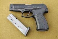 Разработан новый пистолет для российских военных