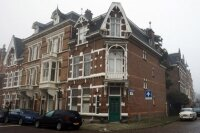 Полиция признала взлом квартиры российских дипломатов в Гааге ограблением