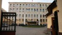 Ставропольский школьник на внедорожнике вылетел на встречку и погиб