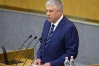 МВД отчиталось о раскрытии 400 этнических преступных группировок