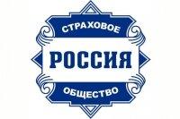 Центробанк объяснил приостановку лицензии страховой компании «Россия»