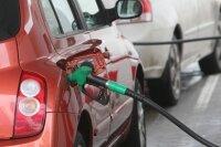 Рост цен на бензин в России опередил инфляцию