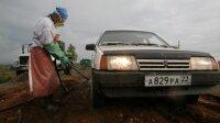 Трое жителей Удмуртии погибли в авиакатастрофе в Казани