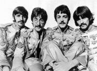 Скоро мир услышит редкие записи Beatles