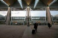 Компания-туроператор Eviterra Travel восстанавливает авиабилеты