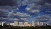 Олимпийский огонь прибудет в Краснодарский край