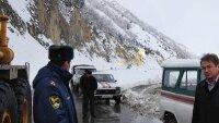 Ростовский губернатор просит проверить чиновников на халатность
