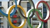 Церемонию открытия Игр в Сочи посмотрели 3 миллиарда телезрителей