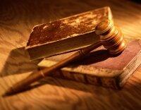 Суд решит вопрос об аресте стрелявшего в храме Южно-Сахалинска