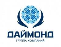 """Компания """"Даймонд"""" проведет на башне Останкино грандиозное лазерное шоу VALENKI"""