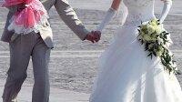 День влюбленных отмечают в пятницу во всем мире