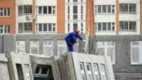 Парковка вне Садового кольца будет стоить около 40 рублей