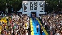 СБ ООН проведет очередное открытое заседание по Украине
