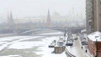 Власти Украины: цена российского газа с 1 апреля может вырасти вдвое