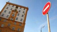 Ситуация на Украине негативно влияет на жителей Приднестровья