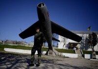Крым: одна украинская база получила ультиматум, вторая подвергается нападению