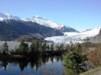 Петиция на сайте Белого Дома об отказе от Аляски США