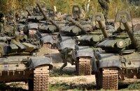Российская агрессия на Украину? Ключевые моменты ближайшей недели