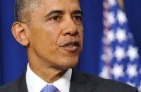 Барак Обама: я хочу выслушать папу, чтобы вместе бороться с бедностью