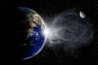 Революционные открытия: новая карликовая планета в Солнечной Системе