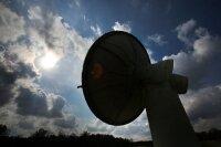 Было отмечено самый дальний объект в Солнечной Системе