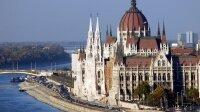 Новые санкции против России не выгодны, Венгрии