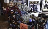 Пенсионеры в Крыму выиграют на аннексии?