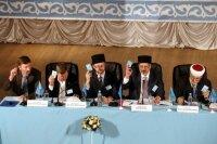 Татары Крыма: мы не чувствуем себя в безопасности