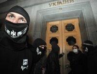 Задержали мужчину, который стрелял в Киеве