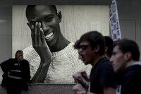 """Нелегальные иммигранты в Греции держаться в плохих условиях - предупреждение """" Врачи без Границ"""""""