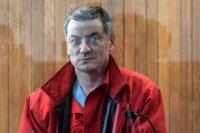 Суд рассматривает уголовное дело обвинения Бруно Апреля