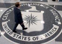 """""""Вашингтон Пост"""": ЦРУ вводила в заблуждение правительство и общественное мнение в отношении секретных тюрем"""