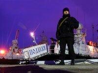Убили журналиста, сторонника Майдана с Черкас