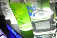 Беларусь: в некоторых городах запретили алкоголь