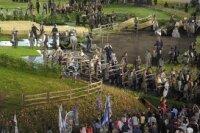 Аваков сообщил об антитеррористической операции в Харькове