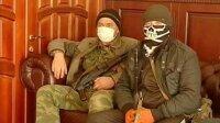 Парламент Украины ужесточил наказания за сепаратизм