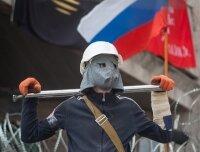 Украинский МИД: у нас есть доказательства, что сепаратисты контролируются  Москвой